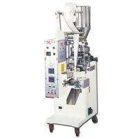 China Vertical Bag Making Automatic Packing Machine For Packing Tea / Coffee on sale