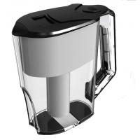 Buy cheap Safe High - End Mineral Alkaline Water Pitcher For Reduce Chlorine from wholesalers