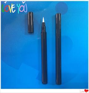 Quality Professional eyeliner pen manufacturer, OEM/ODM Waterproof PP Eyeliner Pencil for sale