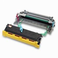 Buy Compatible Printer 6200 Epson EPL-6200 Toner Cartridge For Epson 6200L at wholesale prices