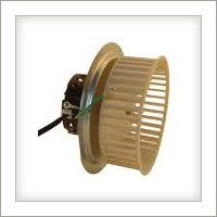 Quality small low noise 6-inch bathroom Ventilator fan with shutter for sale