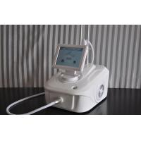 Quality Portable Thermage Fractional RF Face Lift , Thermage for Neck for sale
