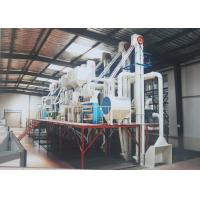 China Best selling 50 TPD complete fully automatic rice mill plant price in India on sale