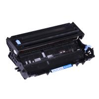 Quality Recycled Brother Drum Unit DR-400 for sale