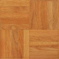Quality Engineered Floor Tile for sale
