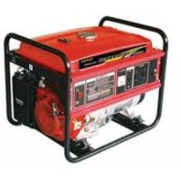 Quality Gasoline Generator KG5000CX(E) for sale