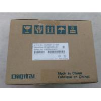Quality proface AGP3301-L1-D24 PFXGP3301LAD for sale