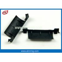 Quality Plastic NMD ATM Parts Glory Delarue NMD100 NMD200 NF NQ A008812 Guide for sale