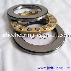 Quality KOYO NU2224R bearing | KOYO NU2224R Cylindrical Roller  bearing for sale