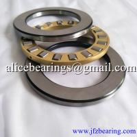 Buy cheap KOYO NUP2234R bearing | KOYO NUP2234R Cylindrical Roller  bearing from wholesalers