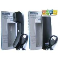 Quality Skypy Phone - Plug & Play USB VoIP Handset for sale