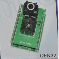 Quality QFN32 IC Socket Adapter for sale