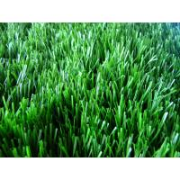 China Sports Futsal Artificial Grass 9 Fibres 15000dtex Monofilament Yarn on sale