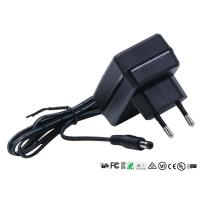 Buy Universal Ac Dc Power Adapter Led Lighting Dc Power Supply 220v To 24v 0.5a 12w at wholesale prices
