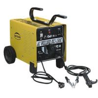 Buy cheap MMA ARC WELDER BX1-C3 SERIES from wholesalers