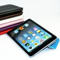 Quality PU Case for iPad Mini, for iPad Mini Case for Christmas Promotion (BSPCD-00031) for sale