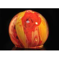 Buy Flowers Decoration Hanging Glass Candle Holders Dome Pyrex Glassware at wholesale prices