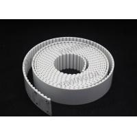 Quality Belt 90292001- spare part for XLC7000 Cutter , suitable for Gerber Cutter for sale