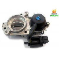 Quality Alfa Romeo Auto Throttle Body Fiat Opel Vauxhall 1.3CDTI (2004-) 51785231 for sale