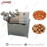 Quality Chin Chin Frying Machine|Industrial Chin Chin Fryer Equipment|Automatic Chin Chin Fryer Machine|Commercial Fryer Machine for sale