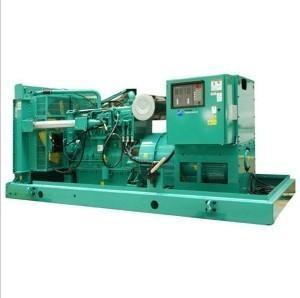 Quality Cummins Generator  Series (QSK23-G3; KTA60-G3; QSK60-G8) for sale