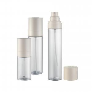 Quality JL-LB300 60ml Super Fine Mist Spray Bottle for sale