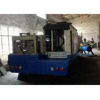 Quality UBM K Span Roll Forming Machine  Mic120 / 240 10mx2.1mx2.1m Dimention for sale