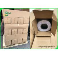 Quality High Stereo Feeling Glossy Art Paper 230gsm 260gsm Thickness RC Photo Paper Roll For Photo for sale