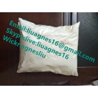Buy APP-BINACA App-binaca 99.9% Puirty White Powder Dry Ventilated Storage Best effect cannabinoids Raw Chemical Materials at wholesale prices