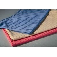 Quality Microfiber Light-weight Window Cloth for sale