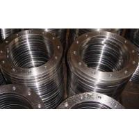 Quality DIN flanges,hydraulic flanges for sale