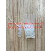 Quality 445-0665043 ATM Parts 5886 Deflector 4450665043 for sale