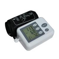 Quality Arm style blood pressure monitor for sale