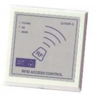 Quality Stand Alone Access Control (Q2000A) for sale