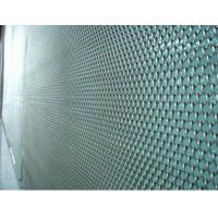Buy Decorative Wire Mesh Curtain Wall Mesh at wholesale prices