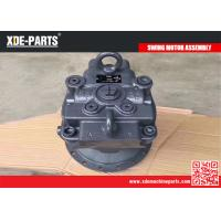 Buy cheap JCB JS220 JS200 JS250Travel Motor Excavator Hydraulic Final Drive For Sales from wholesalers