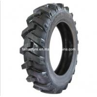 Quality Farm/Agriculture/Agricultural Tyre 750-16 750-20 for sale