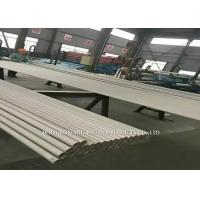 Quality Cold Rolled Stainless Steel Welded Tube Inox 2 Inch 3 Inch Multiple Finish for sale