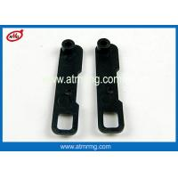 Quality Plastic Black ATM Machine Parts Glory Talaris Way Switch FS Right A008779 for sale