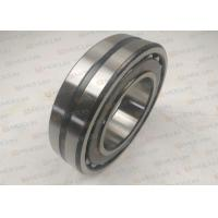 China Durable Excavator Bearing Roller Digger Spare Parts 85 X 150 X 36mm 22217 22218 on sale