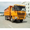 Buy cheap CLWZJV5251TCXXJ CIMC snow removal vehicles0086-18672730321 from wholesalers
