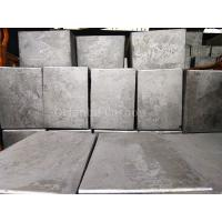 Quality Hi-tech Customized High Quality Graphite Blocks with High Density for sale