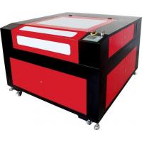 Quality Laser Cutting Machine CM1490 for Non-Metal Materials for sale