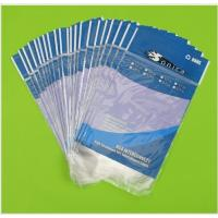 Quality plastic bag PP bag manufacture in china for sale