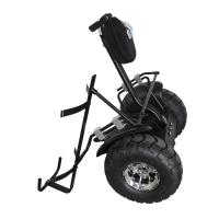 Quality High quality awesome electric mobility scooter,golf trolley carts for sale