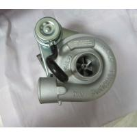 Quality IVECO Diesel turbocharger GT17 8140.43C ENGINE CH00086 720380-5001  GT17 720380-5001  GT20 751592-5002 for sale