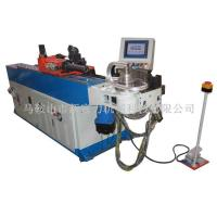 Quality Hydraulic pipe bending machine with competive price for sale