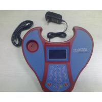 Quality Zed-Bull V508 Key Programmer for sale