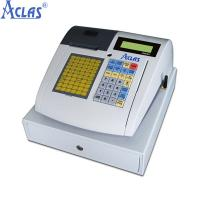 Quality Retail Cash Register,Restaurant Cash Register,Cash Register for sale