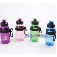 Quality Travel Kids Sports Water Bottle-AS Material for sale